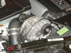 ESS108-42H  ESS supercharger system (more power for the ultimate driving machine)