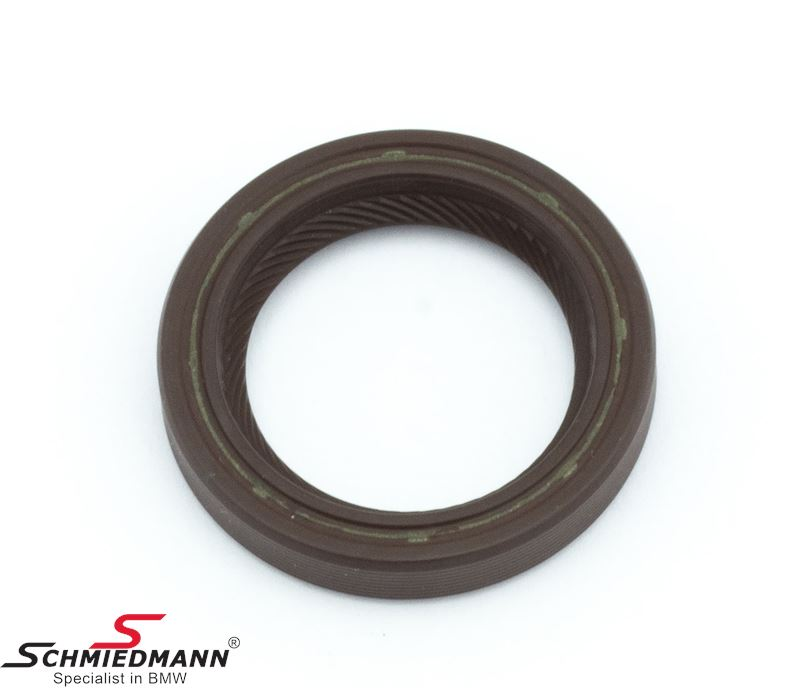 Shaft seal 28X40X7 for distributor