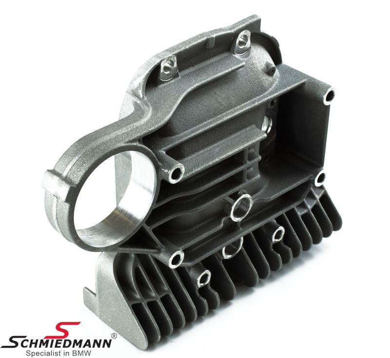 Rear cover for type 188 rear differential (bushing is not included)  33112228336 33 11 2 228 336