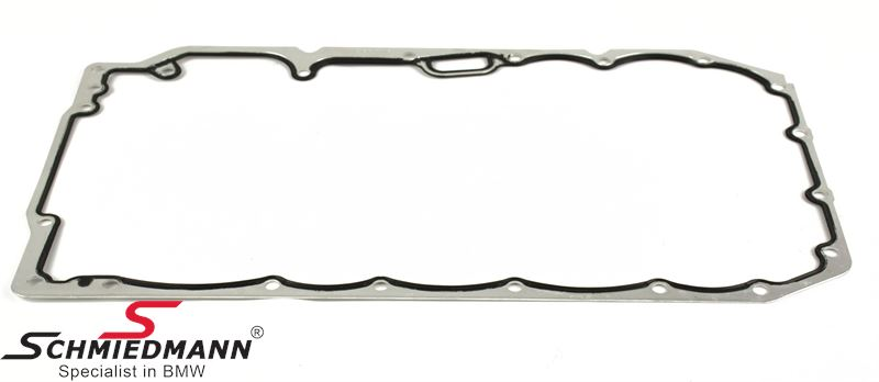 Gaskets and Gasket-kits for BMW E91 - New parts - page 16