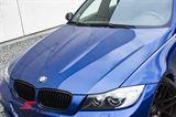 BMW 41617153940 41617153940 41 61 7 153 940 / 41-61-7-153-940 41617153940 41 61 7 153 940  Motorhjelm original BMW
