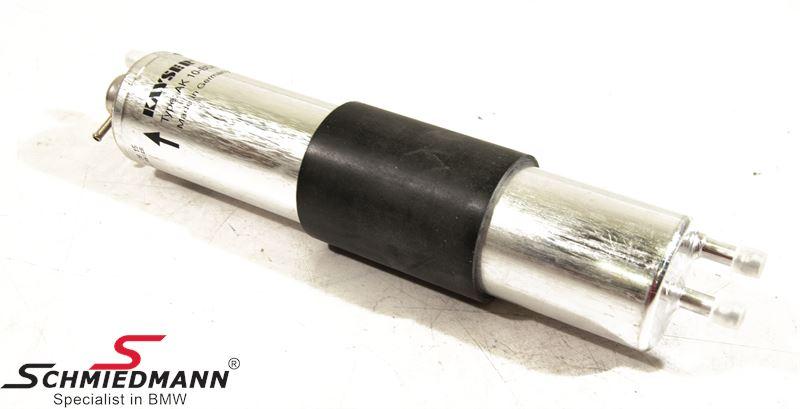 Benzinfilter Ø55MM/L260MM