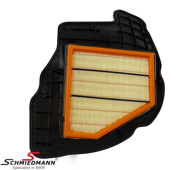 Airfilter cyl. 5-8