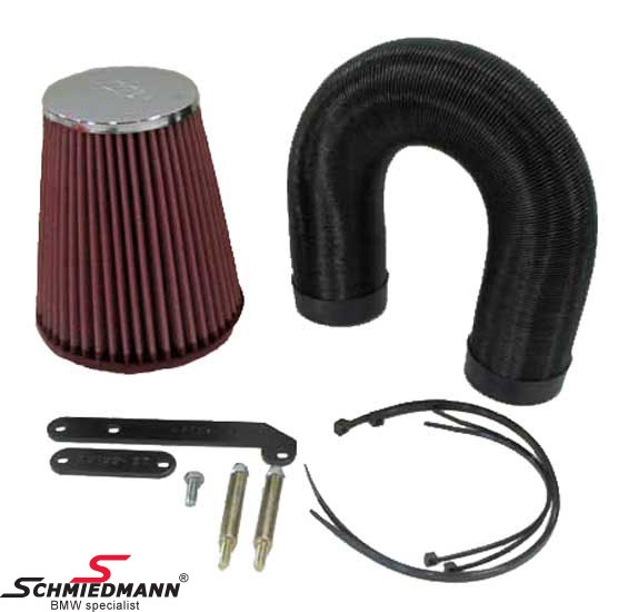 KN57-0136  KN Performance-kit