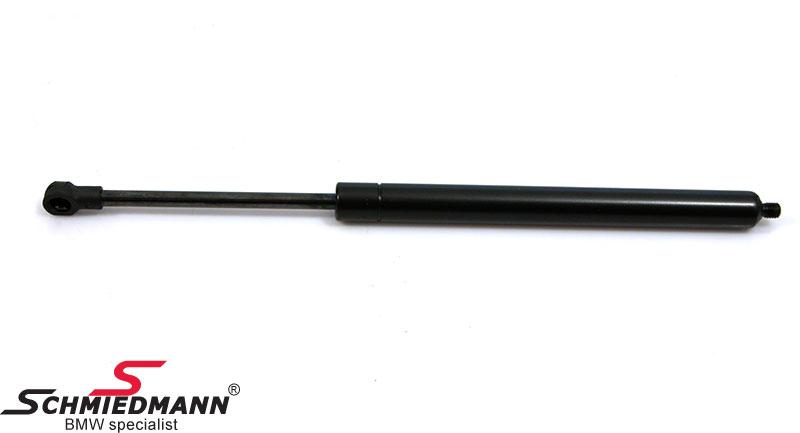 Gasdruckfeder für Heckklappe 520N