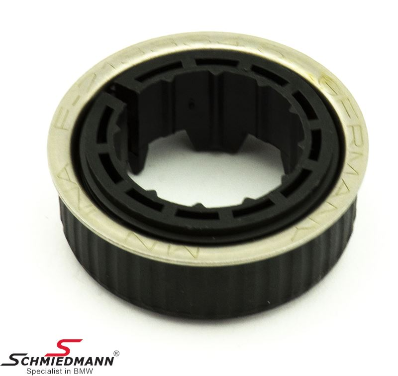 Bearing (Plastic) for steering spindle