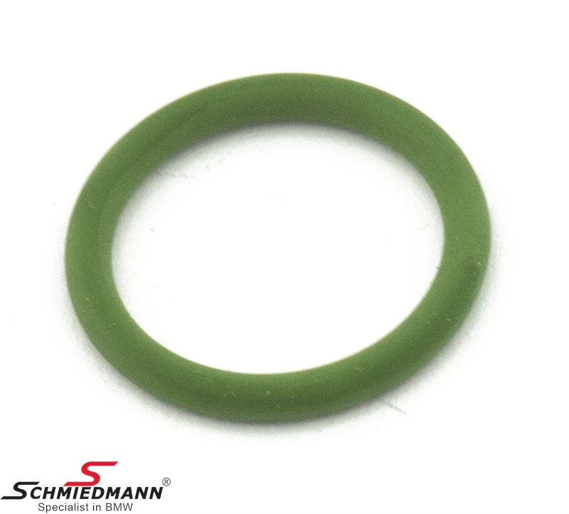 O-ring for fuelpump/fuel tank meter
