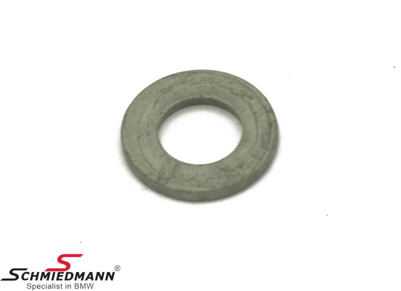 Washer D=10MM
