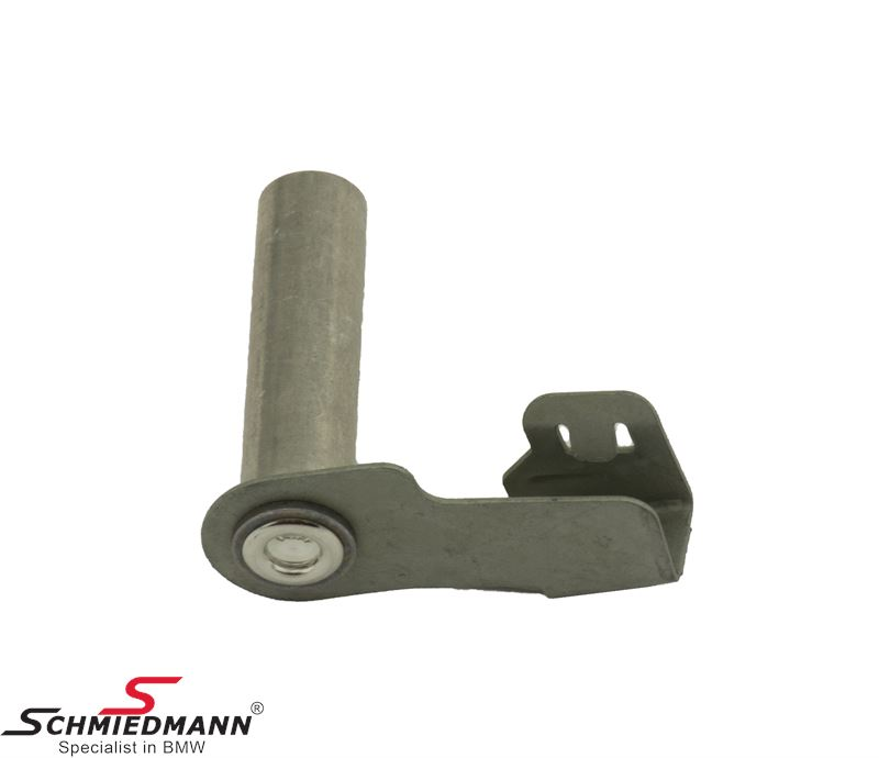 Bearing bolt D=10MMX40MM for upper shifting arm