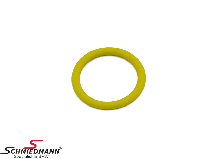 O-ring 19,0X2,5MM for EGR cooler