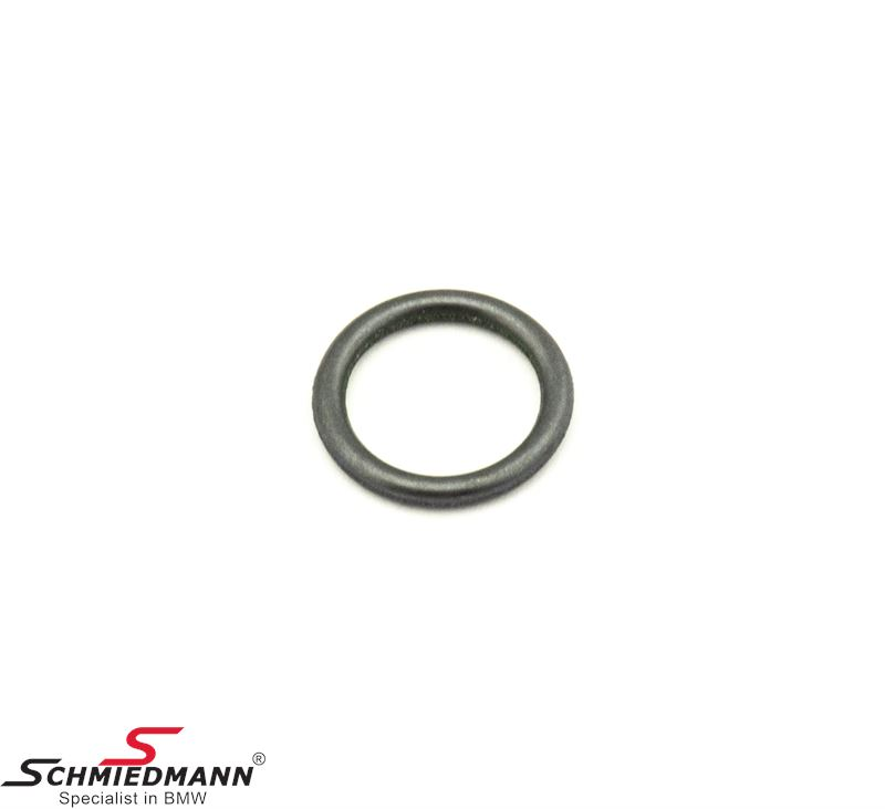 O-ring D=11,1MM for aircondition pipes