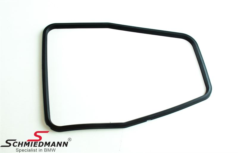 Gasket for automatic transmission oil pan 4HP22/24