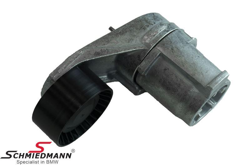 Riemenspanner mechanisch Generator/Klima/Lenkhilfe