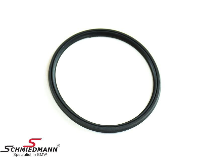 O-Ring for intake pipe