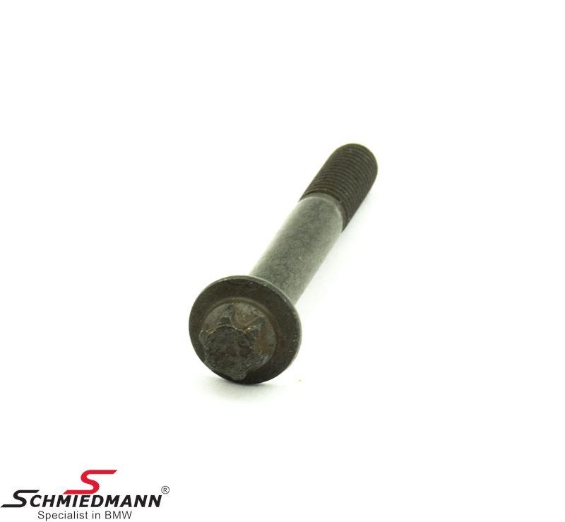 Torx screw M6X50
