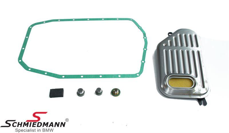 Ölfilterkit für Automatic-getriebe