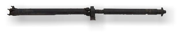 B26111226806  Driveshaft assy