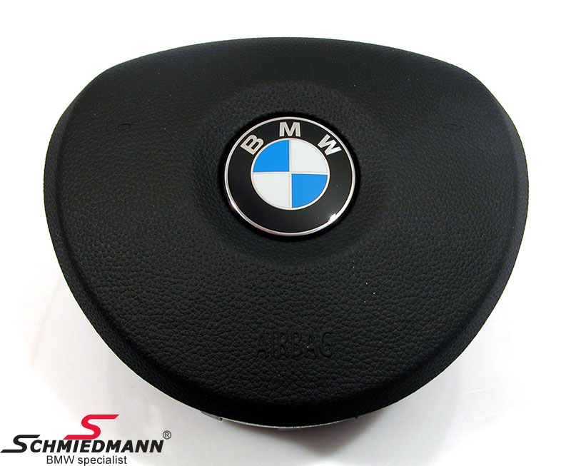 Airbag for the steering wheel