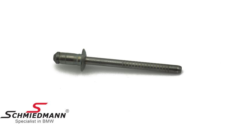 Blind rivet N3