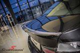 HSLF3080AFCAR  Heckspoilerlippe -Air Flow- echt Carbon BMW F30