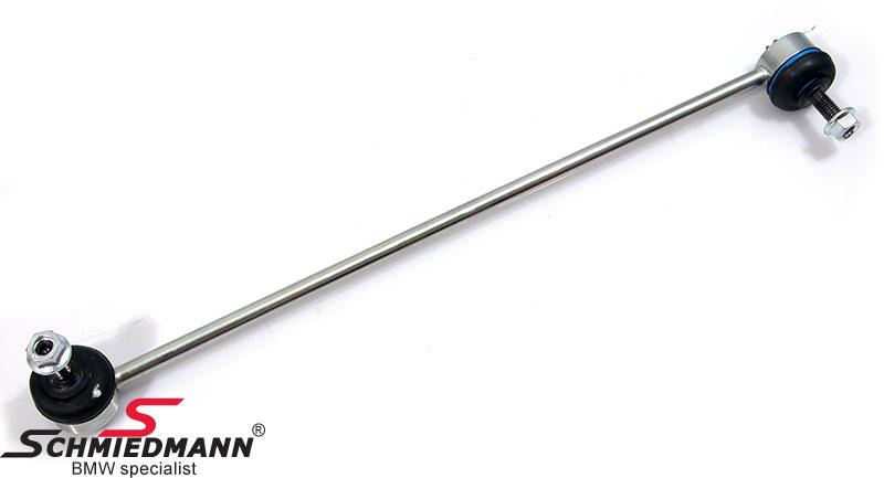 Stabilisator-stang V.-side Meyle heavy duty HD forstærket