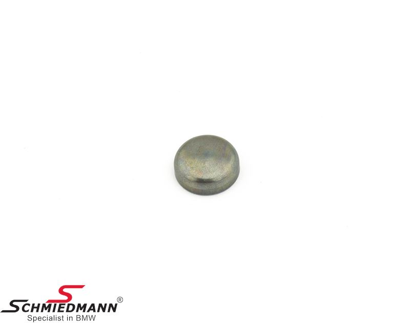 Cover lid for GS6-37BZ/DZ transmission