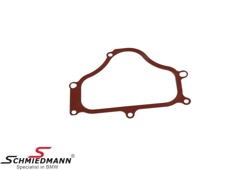 Gasket for cover on the front of cylinder head - original BMW