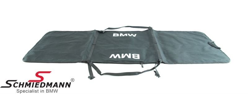 Bag for roof rack