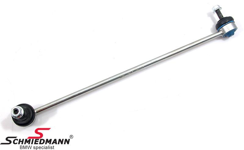 Stabilisator-stang H.-side Meyle heavy duty HD forstærket