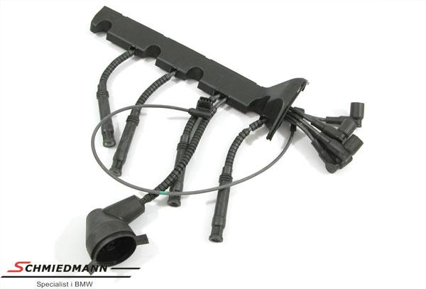 Tændkabel-sæt M40