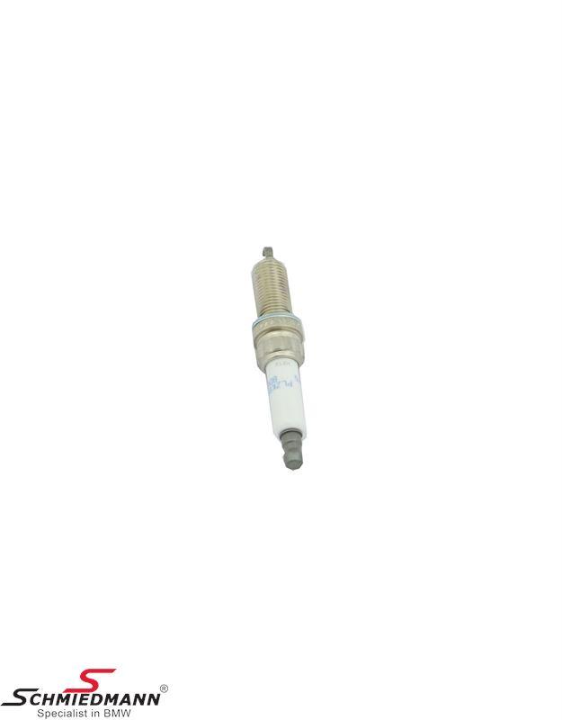 Sparkplug High Power - original MINI