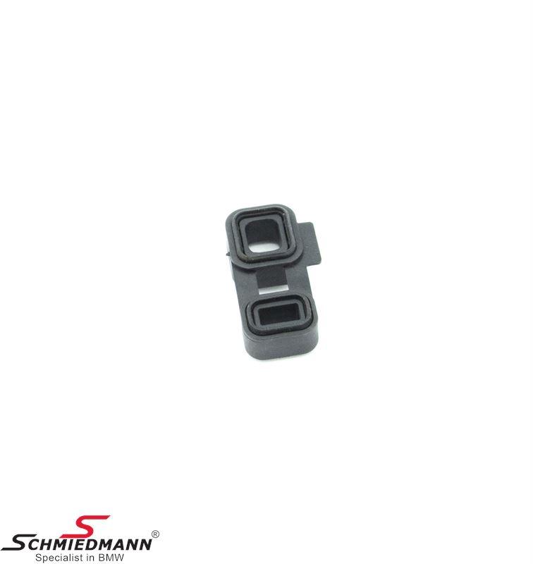 Mechatronic adaptor for GA6HP26Z transmission 24347588727 24 34 7 588 727
