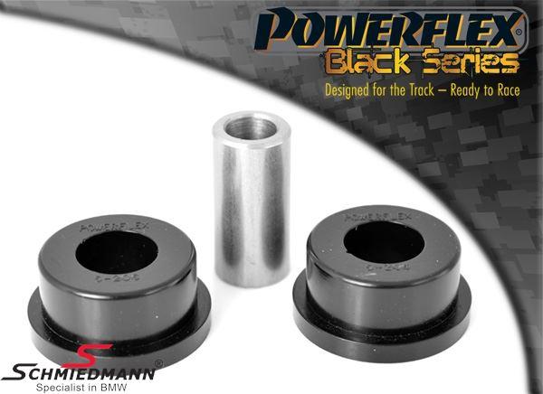Powerflex racing -Black Series- motorophæng nederste lille (Diagram reference 6)