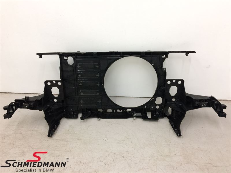 Mini R55,R56,R57 Front Panel Brand New Genuine Part 51647145012