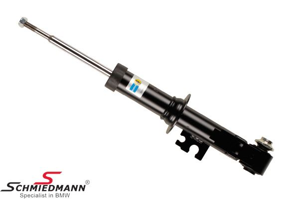33526853966LB4  Stossdämpfer hinten links -Bilstein B4- (For models with sports suspension settings S226A)