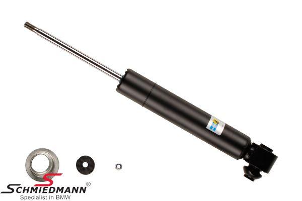 Shock absorber rear standard -Bilstein B4-