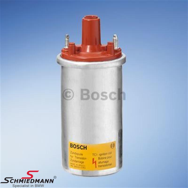 Ignition coil - original Bosch Germany