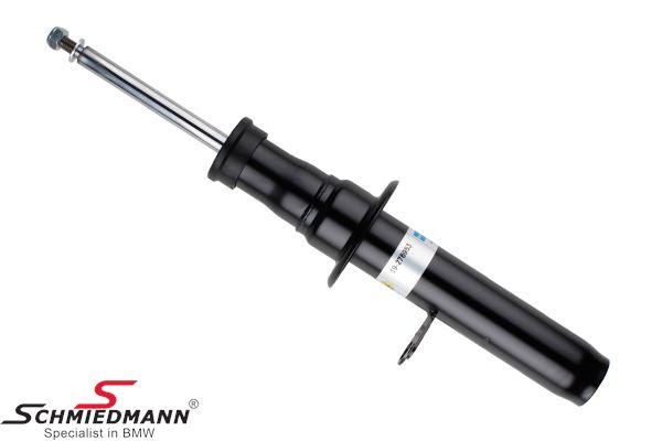 Shock absorber front standard R.-side -Bilstein B4-