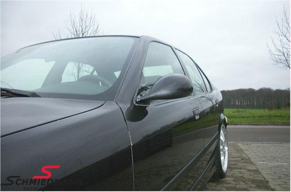 Sportmirrors original BMW M3