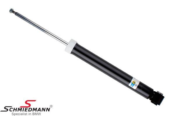 Stossdämpfer hinten standard -Bilstein B4-
