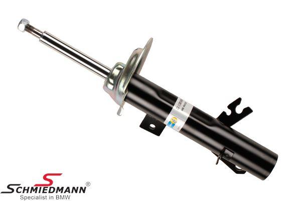 Stossdämpfer vorne links -Bilstein B4- (For models with sports suspension S226A/S228A)