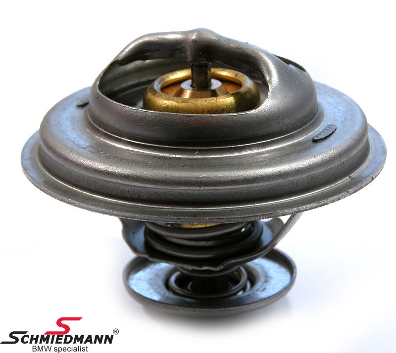Thermostat 80Cel M51