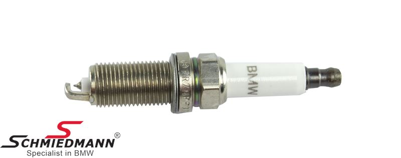 Sparkplug high power - original BMW