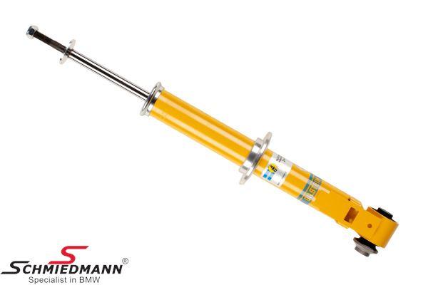 Sport shock absorber rear R.-side -Bilstein B6-