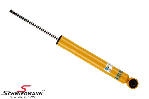 Sport shock absorber rear -Bilstein B6-