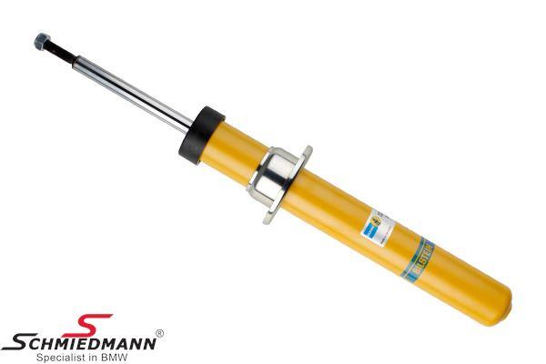 Sport shock absorber front -Bilstein B6-