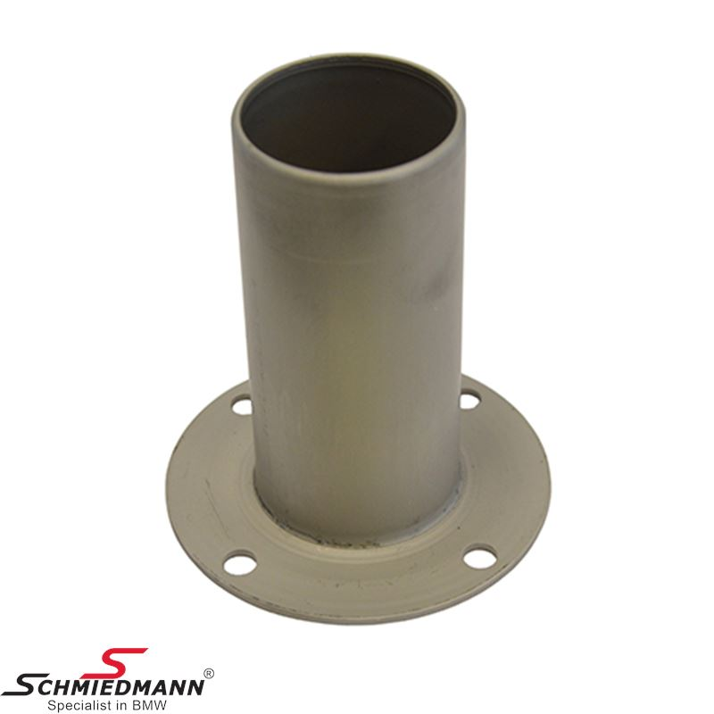 Guide sleeve (For models with GS6-17DG transmission)