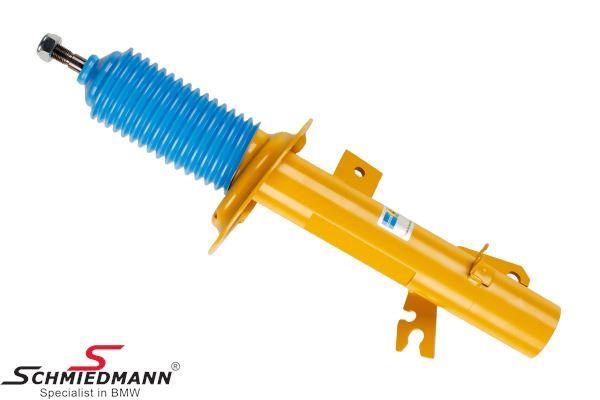 Sport shock absorber front R.-side -Bilstein B6-