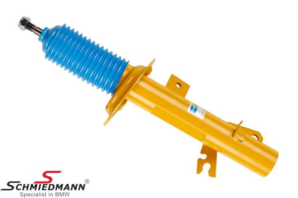 Sports-støddæmper for H.-side -Bilstein B6-