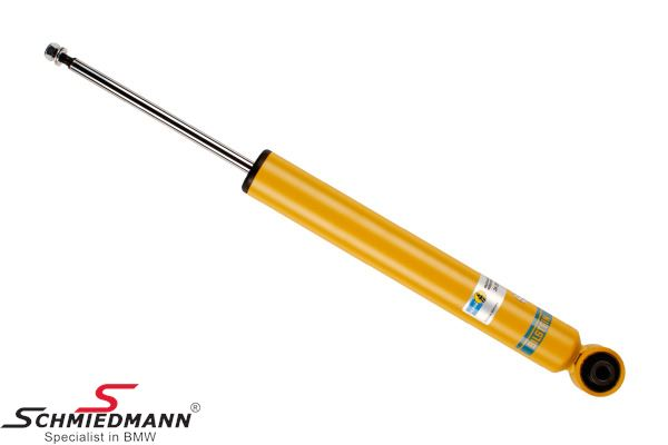 Sport shock absorber rear -Bilstein B8-